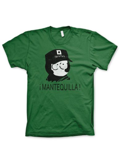 mantequilla shirt funny tshirts graphic tees butter shirt