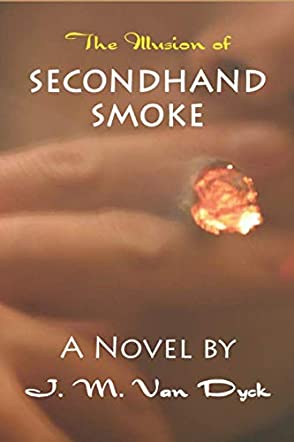 The Illusion of Secondhand Smoke