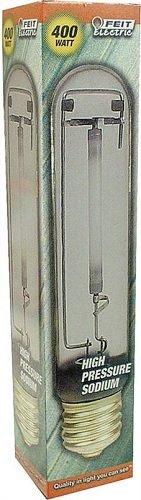 Feit Electric Lu400 400w High Pressure Sodium Bulbs Feit Electric Co