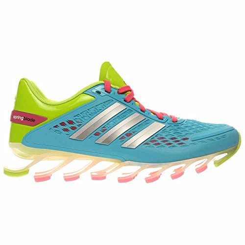 Baby Shoes adidas Springblade razor Running Shoes Boys' Grade ...
