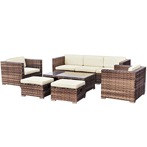 Tangkula-8-Pcs-Patio-Furniture-Set-Sectional-Cushioned-Ottoman-Sofas