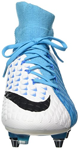 852553 –�?04 Men s Nike Hyper Venom Phantom III Dynamic Fit (SG de Pro)