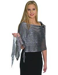 Women's Fashion Scarves | Amazon.com