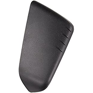 Price Genuine Ford 8S4Z-17D743-AA Mirror Cover