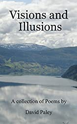 Visions and Illusions