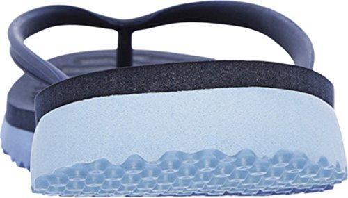 Skechers14261 Skechers14261 Donna Skechers14261 Dainty Dainty Refreshing Donna Refreshing Donna Refreshing ZvS1q7w