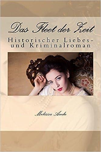 Zeit-edition historische kriminalromane 11 bände in köln nippes.