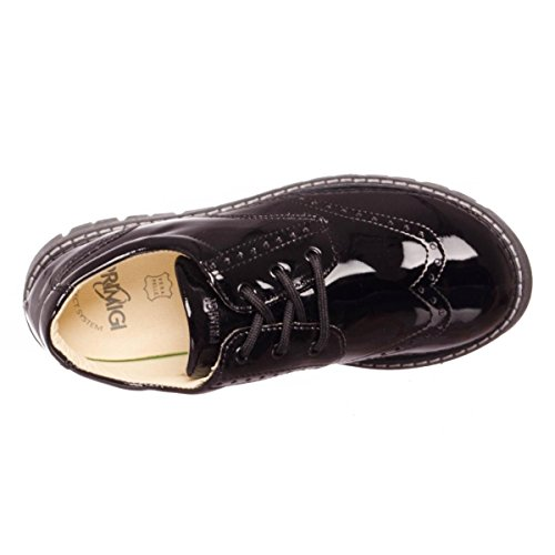 Primigi Engli mädchen, synthetisch, sneaker low, 31 EU