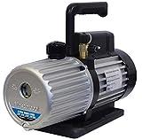 Mastercool 90066 Air Conditioning 6 CFM Vacuum Pump