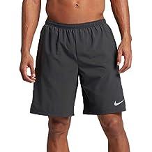 Nike Men's 9'' Flex Running Shorts