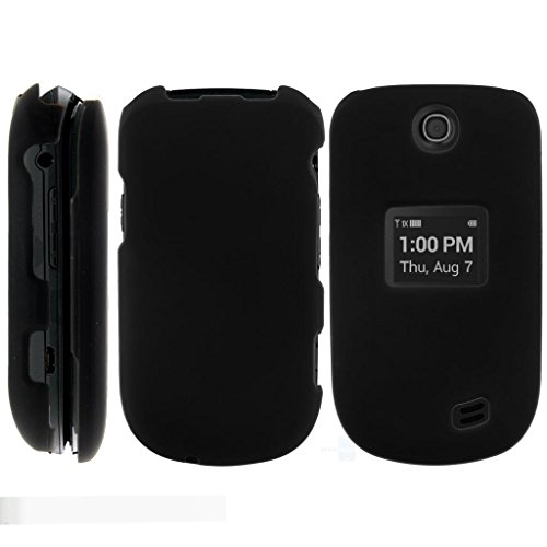 Purchase low price TurtleArmor | Revere Case VN170 [Slim Duo] Slim Compact Piece Hard Protector Snap