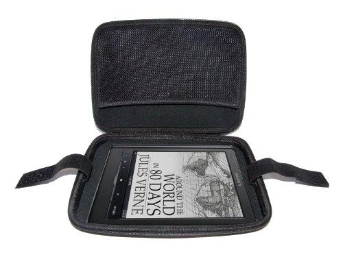 Navitech s Onyx Armoured EVA Hard Shell For Total Tablet ...