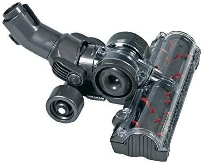 Dyson 906565-32 DC19T2, DC23, DC23T2, DC29, DC32 Aspirador Turbo Cepillo Turbine Head: Amazon.es: Hogar