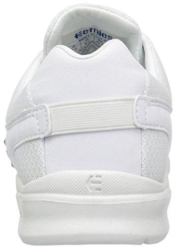Etnies Scout XT Sneaker Weiß