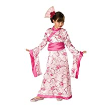 Rubies Costume Co Asian Princess Costume, Small (size 4-6)