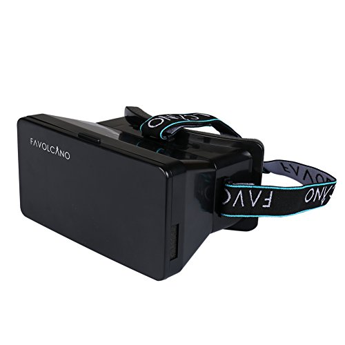 Favolcano-Ritech-Riem-III-Google-Cardboard-3D-Virtual-Reality-Headset-for-35-to-56-inch-Smartphone