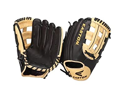 a505788099a Easton EPG51BW Professional Ball Glove (Right Hand Throw