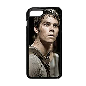 Print With The Maze Runner Custom Back Phone Cover For Women For 5.5Inch Iphone 6 Plus Choose Design 6