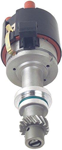 Cardone Select 84-85405 New Ignition (Corrado Distributor)