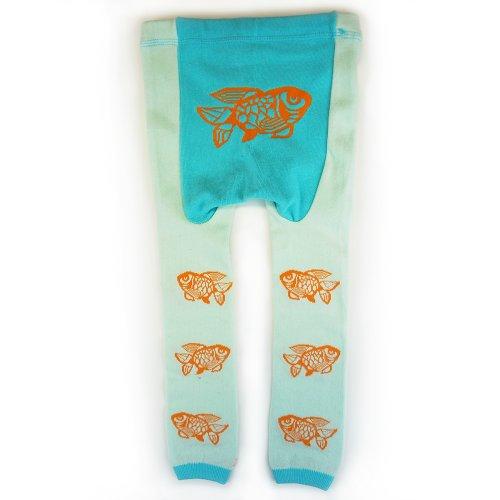 bambino-land-baby-leggings-large-goldfish
