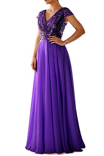 213 prom dresses - 6