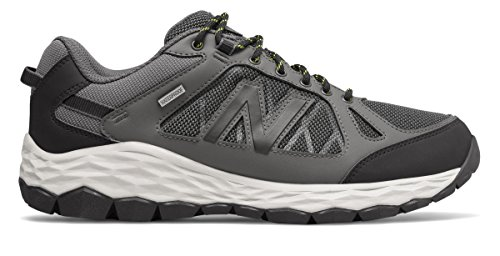 賛辞ここに論争の的[New Balance(ニューバランス)] 靴?シューズ メンズアウトドア 1350