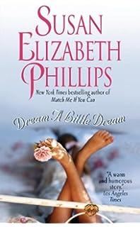 Elizabeth susan just pdf imagine phillips