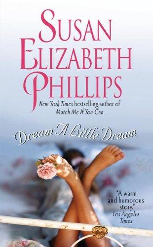 Dream a Little Dream ebook