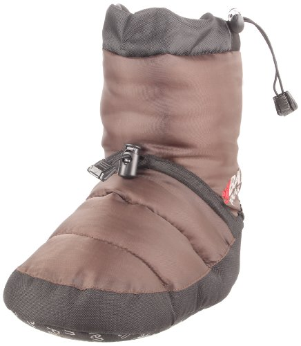 Baffin Little Base Insulated Slipper product image