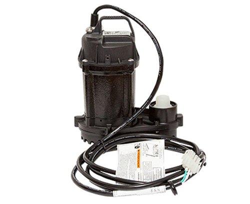 Portacool PUMP-016-4Z Replacement Pump, 24'', 36'', 48'' Units Model by Portacool