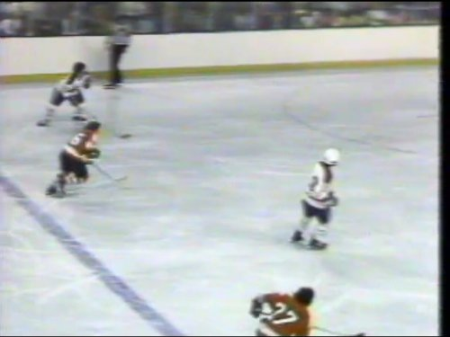 may-27-1975-philadelphia-flyers-vs-buffalo-sabres-stanley-cup-final-game-6