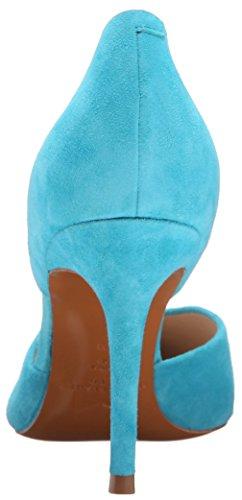 Marc Fisher Womens harley chiuso Toe Stivali alla caviglia moda