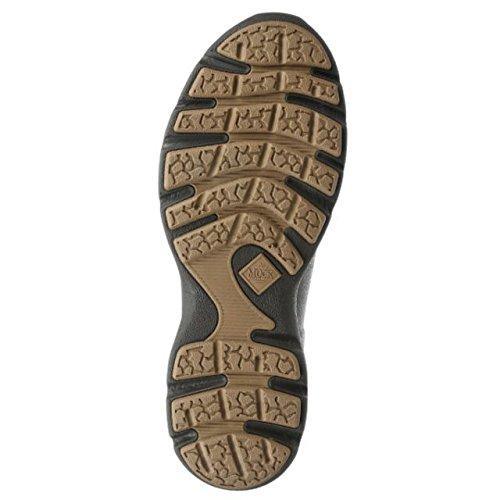 Muck Excursion Pro Men's Rubber Shoes