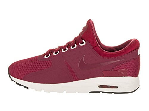 noble Noble 604 red black Femme red 857661 Nike sail wAfxBA
