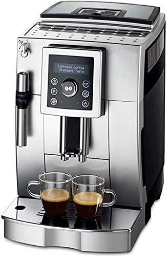 XHCP Coffee Machine Coffee Maker Machines Office Home Espresso Machine Automatic Bean-to-Cup Coffee Machine Cappuccino