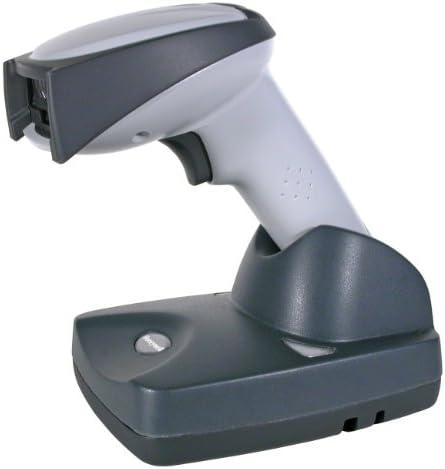 Honeywell 3820 Bar Code Reader 3820SR0C0B-0IA0E