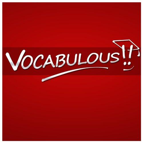 vocabulous