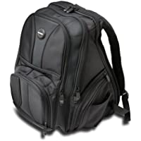 KENSINGTON TECHNOLOGY K62594AM / 15 Contour Overnight Backpack