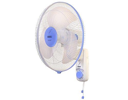 Usha-Maxx-Air-400mm-Wall-Fan-Blue