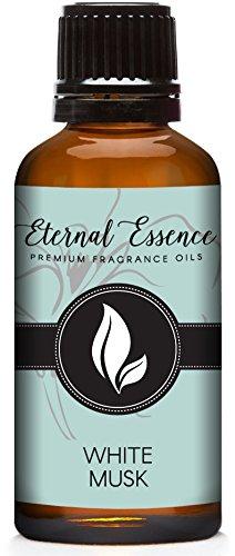 rade Fragrance Oil - Scented Oil - 30ml ()