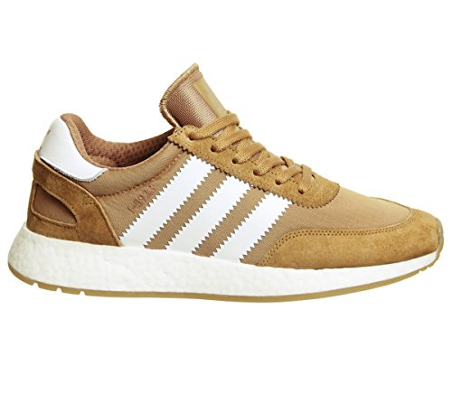 Runner Multicolore De Adidas Homme Fitness Chaussures Iniki CqxTUp