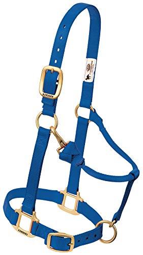 Mini Horse Saddles - 6