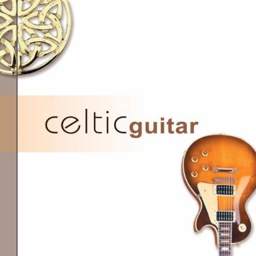 Danny Boy Guitar - Danny Boy (Celtic Guitar Mix)