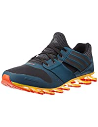 Adidas Springblade Solyce Running Shoes