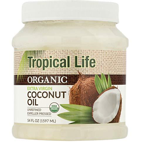 Tropical Life - 7