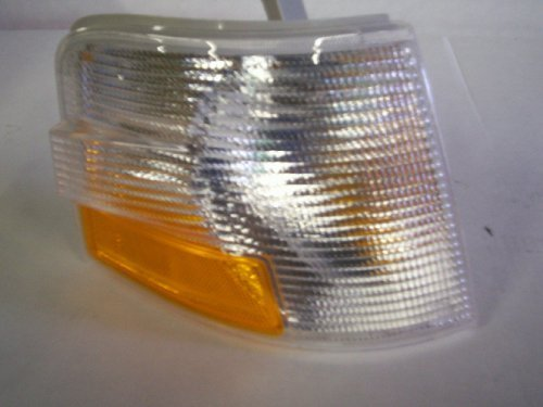 Volvo Truck 20571062 Turn Signal Lamp Right Side