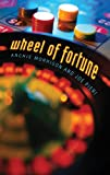 Wheel of Fortune, Morrison, Archie and Pieri, Joe, 184183064X
