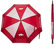 NCAA Golf Umbrella