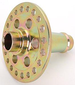 Richmond Gear 8188311 Full Steel Spool
