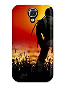 9947955K16850002 Fashion Design Hard Case Cover/ Protector For Galaxy S4